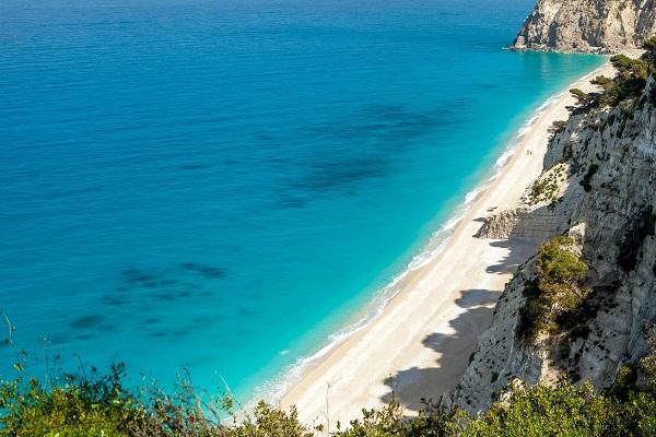 Egremni beach 5