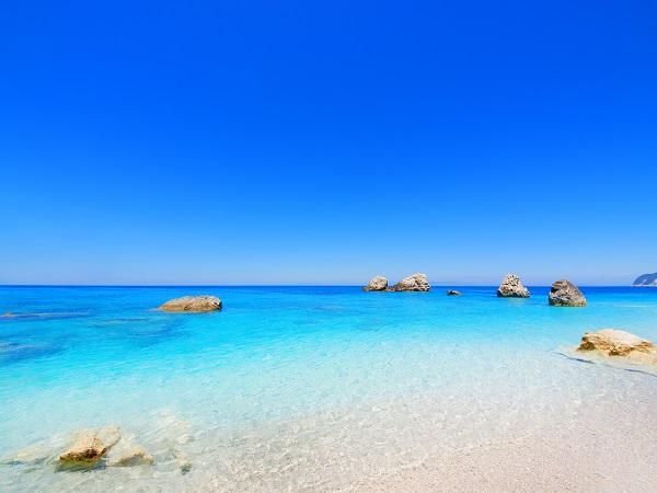 Kathisma beach 2